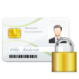 Secure Devices, Secure Server, Secure Payment Gateway