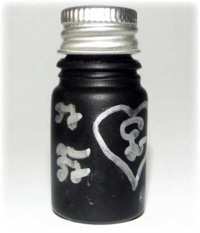 Nam man prai salika mat jai is one of the best oils to worship if what you seek is attraction and love.