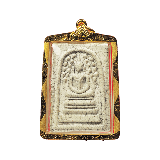 waterproof buddhist singles Amulet trays – high resolution photos but then too many people bought items that were in it as singles thailand buddhist amulets waterproof buddha wat.