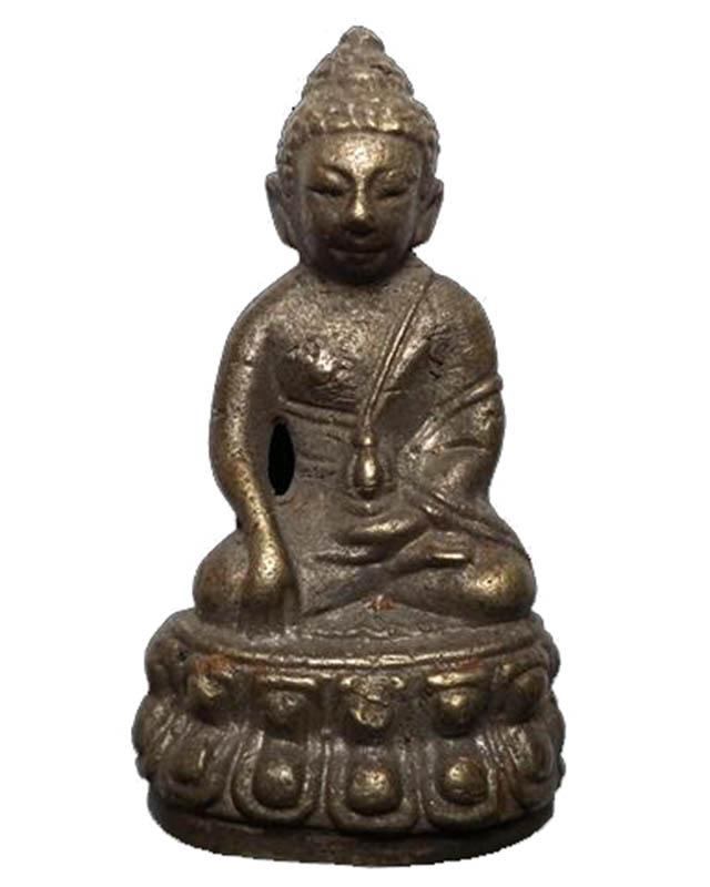 Pra Kring Luang Por Dtarb